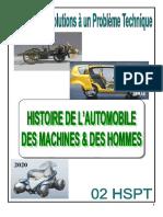 histoire de l'automobile.pdf
