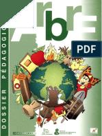 arbre_dossier_pedagogique.pdf