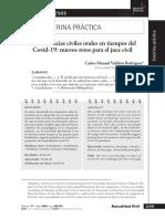 Las audiencias orales civiles en tiempos Covid19- Pacifico.pdf