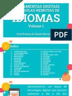 Ferramentas Digitais para Professores (7).pdf