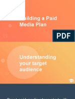 Building a Paid Media Plan-Hubspot-slides