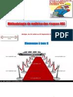 Mod1 CPHSE.pdf