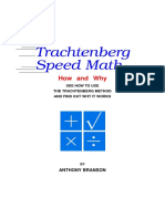 Trachtenberg Speed Math.pdf