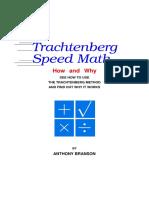 Trachtenberg Speed Math.pdf