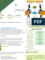TEMA N.- 5 PSICOLOGIA DE LAS ORGANIZACIONES-1