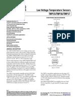 TMP36.pdf
