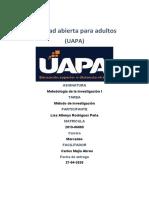 METODO DE INVESTIGACION.docx