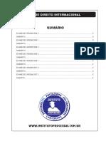 11-D-Internacional.pdf