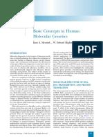 Chapter-5---Basic-Concepts-in-Human-Molecular-Geneti_2009_Molecular-Patholog