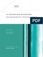 na-2019-technologie-blockchain_0