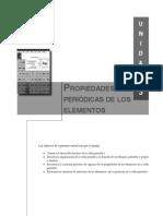 Quimica_unidad2_TablaPeriódica.pdf
