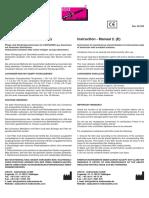 manual de mantenimiento de contenedores Erbrich.pdf