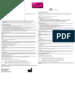 manual de mantenimiento de instrumental ERBRICH.pdf