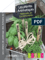 cahier-jardinage-aromatiquesversion-horti-web