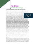 Enuma Elisz - 1