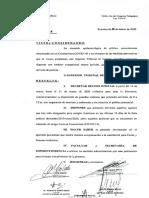 Resolución STJ 171-2020.pdf