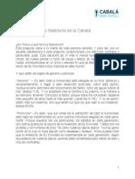 Esencia_Sabiduria_Cabala_extractos.pdf