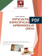 CLASE 4 DEA  CURSO VIRTUAL EAP 2020.pdf