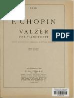 IMSLP447392-PMLP727473-Chopin_F_-_Valzer_per_pianoforte.pdf