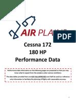 172-180_h.p._performance