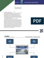 ATA 22.pdf