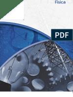 Apostila ENEN - ciências da natureza e suas tecnologias - fí.pdf