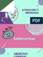 atencion-memoria
