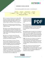 1GH 02 Continentes actividades.pdf