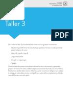 Taller 3 Dibujo.pdf