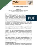 family poutry.pdf