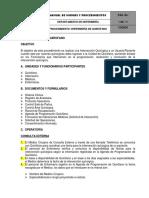 PROCEDIMIENTO QUIROFANO.pdf