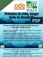 Razones del No a la Alternacia.pdf