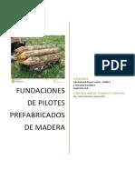 FUNDACIONES DE PILOTES PREFABRICADOS DE MADERA.pdf