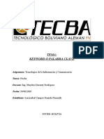 KEYWORD O PALABRA CLAVE.pdf