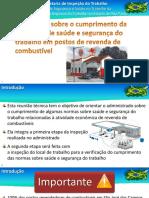 PALESTRA MINISTÉRIO DO TRABALHO - Riscos químicos em postos de combustíveis.pdf