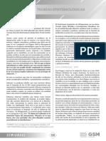 FILOSOFÍA-SA1-T3