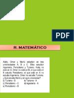 R. MATEMÁTICO (1)