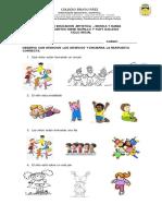 GUIAS ARTES CICLO UNICIAL.pdf