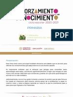 pri_1_ci_s3_01-cuidomishabitosdehigiene.pdf