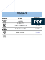 ACTIVIDADES ASIGNADAS 902.doc