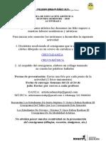 ACTIVIDAD 1- ARTES II PERIODO -  BLOG CRUCIGRAMA-convertido (1).docx