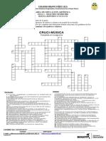 GUIA 1 ARTISTICA  SEGUNDO SEMESTRE 6 A 8.pdf