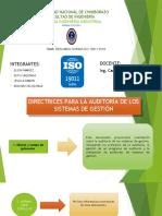 2-resumen-NORMA-ISO-19011-2018_RESUMEN.pptx