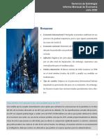 Informe_Mensual_Economia (2)