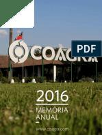 Coagra-2016