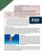 CIUDADANIA PRIMERO A(7)