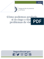 ES-05-10952.pdf