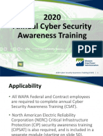 32463annual-cyber-security-training-new-hirerer6e