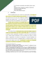 Ordenamiento_urbano_propietarios_e_inqui.pdf