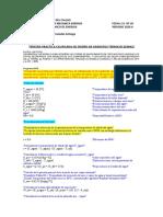 3PC DAT - Hernandez Martin - FIME - UNAC.docx